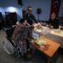Ucjene i prijetnje u Turskoj: Postizborno izazivanje haosa