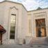 """Sarajevski muzeji """"kriju"""" najveću kolekciju islamske umjetnosti u Evropi"""
