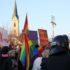 """""""Parada ponosa"""" i zamke za Bošnjake: U ignoriranju je spas"""