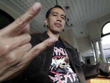 Ključ za budućnost Indonezije