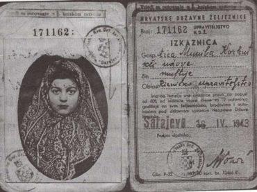 """FELJTON STAVA – MLADI MUSLIMANI (3): Prvi javni otpor komunistima bio je glas """"Mladih muslimana"""" u Vijećnici 1945."""