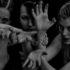 Djeca silovanih žena: Hrabra Ajna