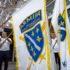 Nama ne trebaju vojni spiskovi, svaki je bosanski patriota vojno sposoban