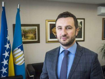Efendić raskovao Konakovića: Kako su Dino i pajdaši uništili Kanton