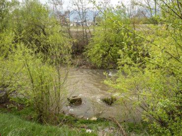 Pronađeni ostaci Ali-pašinog mosta