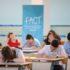 Besplatna pripremna nastava za eksternu maturu za učenike devetog razreda