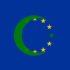 Organizacija muslimana u Evropi postaje pitanje njihovog opstanka