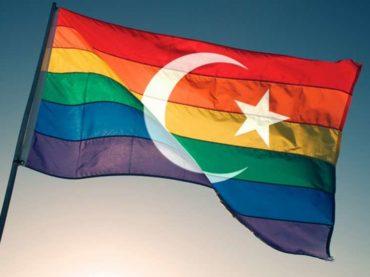 """Od orijentalizma do homonacionalizma: Kako borba za prava """"queer osoba"""" podstiče islamofobiju"""