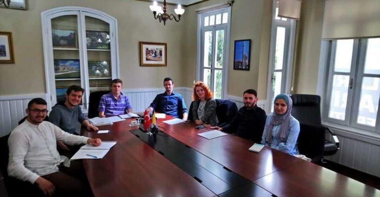 Studiranje na turskim univerzitetima otvara brojna vrata