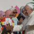 Papin poziv na bratstvo i dijalog