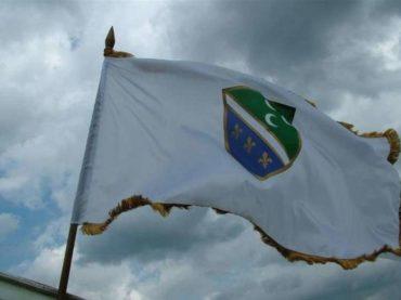 Bošnjaci Sandžaka obilježavaju 11. maj – Dan zastave