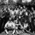 FELJTON STAVA – Mladi muslimani (1): Nisu podržavali ni fašiste ni komuniste, slijedili su ideje humanizma i islama