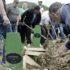 Poziv komšijama da otkriju gdje su zakopane kosti ubijenih Bošnjaka