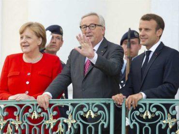 EU integracije zapadnog Balkana – put za nigdje: Umorni od čekanja