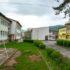 Načelnik želi upravljati obrazovanjem u Kiseljaku
