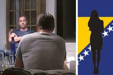 Bosanci ponovo kobni za austrijsku vlast