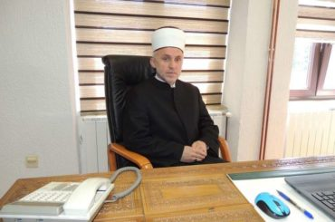 Željeli bismo vidjeti jedinstvo i prosperitet u Bosanskoj krajini