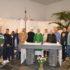 Bošnjaci u Bruxellesu ovog ramazana klanjali u crkvi