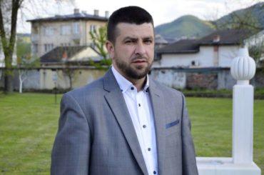 Bošnjački narod pametniji je i mudriji od svoje intelektualne elite