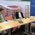 Šokantno velika produkcija bosanskohercegovačke književnosti u Skandinaviji