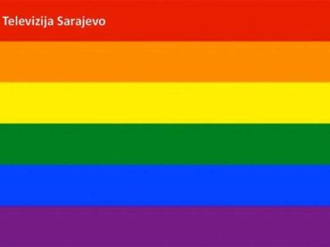 "Ljiljani i šehitluci ""out"", dugine boje i homoseksualci ""in"""