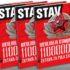 NOVI STAV: Ideologija komunizma