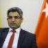 Turska pomaže bez uplitanja u politiku država domaćina