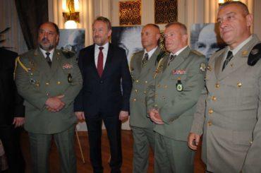Bošnjaci su procentualno dali najveći doprinos odbrani Hrvatske