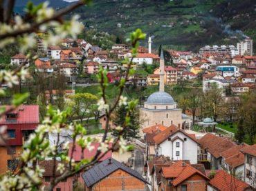 Obnova Aladže prekretnica je i veliki vjetar u leđa Bošnjacima