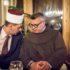 Busovača, općina za primjer: Muslimani i katolici zajedno grade bogomolje