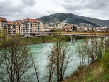 Počinje gradnja 25 kuća za bošnjačke povratničke porodice
