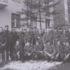 Prva brigada Armije Republike Bosne i Hercegovine