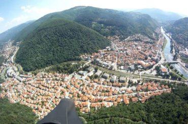 Policijske torture u Prijepolju