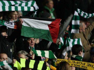 Kelti, prijatelji Palestine, dolaze u Sarajevo