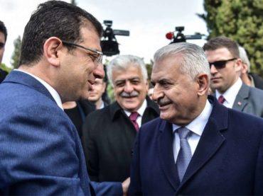 Turska još jednom dokazala da je demokratija