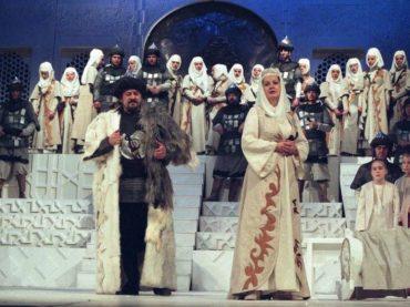 Kulturni identitet bosanskih muslimana (3): U bošnjačkoj književnosti spojili su se Istok i Zapad