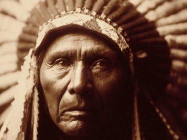 Neprekidni teror nad Indijancima