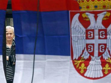 Kosovski čvor i pukotine na srpskom nacionalističkom frontu