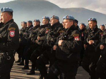 Rusi i Srbi aktivno pripremaju teren za izazivanje krize