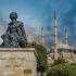Mimar Sinan: Od janjičara do pobožnog graditelja