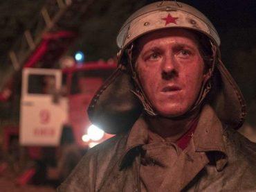 Proživjeti ponovno horor Černobila