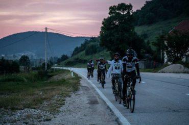 """""""Tour De Hajj"""" – put od 60 dana i više od 6.000 kilometara: Biciklom na hadž"""