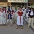 Vrijeme je za upoznavanje bošnjačkih običaja, kulture i tradicije