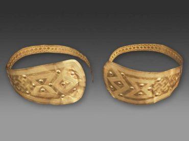 Arheološko blago vratiti u Novi Pazar