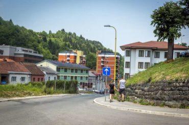 Šta je realnost živih Bošnjaka u Srebrenici