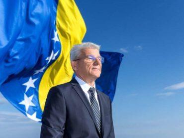 Korak koji će doprinijeti povezivanju s Bošnjacima iz domovinskih zemalja