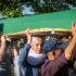 Šutnja nikada nije bila u korist Bosne i Bošnjaka
