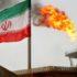 Iran: Okončan 13-godišnji UN-ov embargo na trgovinu oružjem