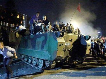 Turska obilježava treću godišnjicu izdajničkog pokušaja puča