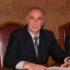 Rifat Rastoder, predsjednik Foruma Bošnjaka Crne Gore: Slobodni su ljudi samo tamo gdje se poštuje njihova kultura i tradicija